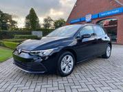 Volkswagen Golf Life 1.5 eTSI DSG MHEV - GPS/ACC/LED/PDC/ALU/...