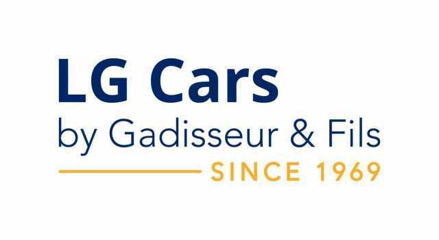 kfz76141105_logo_lgcars-web-01-copy-2.jpg