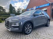 Hyundai Kona Sky HEV 1.6 GDI DCT - FULL OPTION/HYBRIDE/AUTOMAAT