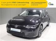 Volkswagen Golf 1.5 TSI 1st Edition OPF