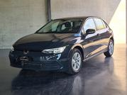 Volkswagen Golf 1.5 TSi*NIEUW*7KM*GPS*CARPLAY*SENSOREN*ESP*