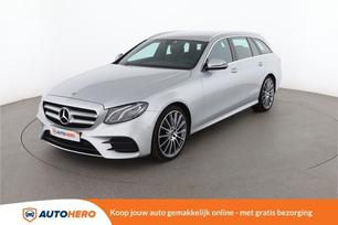 Estate d T AMG Line 150PK PF90079 | Euro 6 | Climate | Achteruitrijcamera | Cruise | Parkeersenso...
