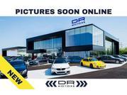 TD4 SE DYNAMIC AWD aut. - LEDER - PANODAK - NAVI - 12M GARANTIE