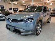 Mazda MX-30 Full Electric Skycruise automaat