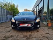 Peugeot 508 1.6 HDi Access