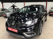 Renault Espace 1.6 dCi Energy Initiale Paris**4-CONTROL**PANO-DAK