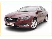 Opel Insignia 1.6 CDTi 136 Automaat Grand Sport Edition + GPS