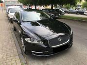 3.0D V6 Premium Luxury**Full**349€ x 60mois**