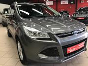 Ford Kuga 2.0 TDCi Trend*NAVIGATIE*AUT. AIRCO*CRUISE CON