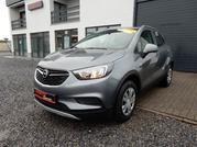 Opel Mokka X 1.4 i 120 pk benzine