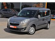 Opel Combo 1.4i L1H2 Enjoy Airco ParkeerS Garantie *