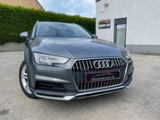 Audi A4 allroad 2.0TDi Quattro S tronic*CUIR*CLIM*NAVI*LED*CAMERA*