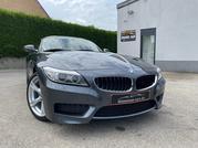 BMW Z4 2.0iA sDrive PACK M*CUIR*NAVI*BI-XENON*PDC*JA 18*
