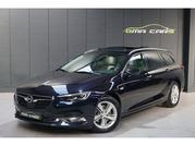 Opel Insignia 2.0 CDTi - Automaat- Navi- Pano- Camera- Garantie*
