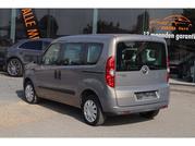 1.4i L1H2 Enjoy Airco ParkeerS Garantie *