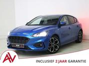1.0 Ecoboost mHEV ST-Line X * Winterpack |18' ...
