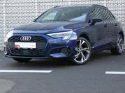 Audi A3 Sportback 40 TFSI e PHEV Advanced S tronic