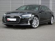 Audi A5 Sportback 35 TDi Business Ed.Advanced S tr.(EU6AP)