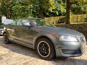 Audi A3 1.6 TDi Ambition Start/Stop DPF