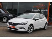 Opel Astra 1.6 CDTi Innovation Start/Stop