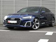 Audi A5 Sportback 35 TFSI S line OPF S tronic