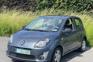 Renault Twingo 1.2i  GEKEURD V VERK ** CONTROLE OKE**