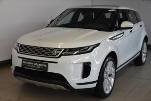 Land Rover Range Rover Evoque SE P250 * AUTOMAAT * PANO DAK *