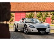 Opel Speedster *** 2.2 / ROADSTER / LIMITED EDITION / NR 0180 ***