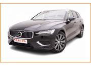 Volvo V60 B4 D Geartronic Inscription