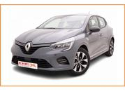 Renault Clio 1.0 tCe 90 Limited + GPS + Camera