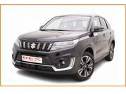 Suzuki Vitara 1.4 129 Hybrid + GPS + Leder/Cuir + LED Lights + A
