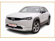 Mazda MX-30 35.5 kWh 145 e-Skyactiv First Edition + GPS + Lede