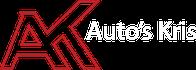 Auto's Kris