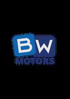 BW Motors