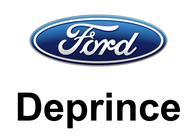 Deprince