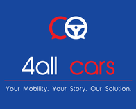 4all cars multimerk & citroën mobility bvba