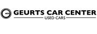 Geurts Car Center