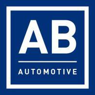 AB-Automotive Vilvoorde