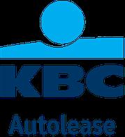 KBC Autolease nv